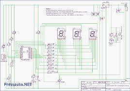 luxpro thermostat wiring diagram tamahuproject org