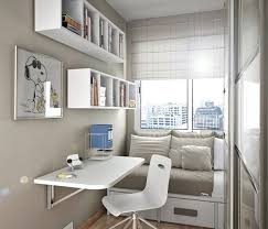tiny japanese apartment small japanese apartment room design space and arch pinterest