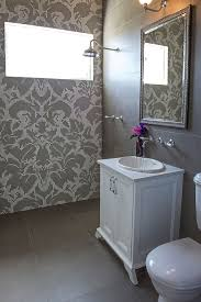 Ideas For Powder Room Makeovers Pinterest Inspired Design Ideas For Your Kitchen And Bath
