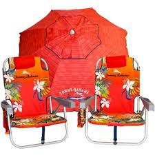 Backpack Cooler Beach Chair Amazon Com Tommy Bahama 2016 Sand Anchor 7 Feet Beach Umbrella