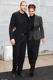 Janet Jackson Rhythm Nation Halloween Costume Pregnant Janet Jackson Celebrates 50th Birthday U0027low Key