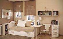 Small Home Interior Interior Decorating Tips For Small Homes Home Design