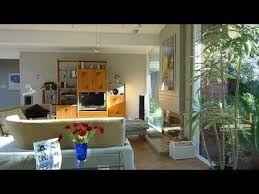 home design gallery sunnyvale 24 best sunnyvale eichler homes images on midcentury