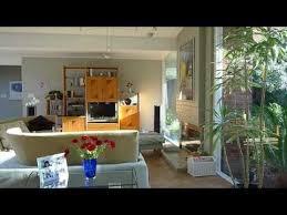 home design gallery inc sunnyvale ca 23 best sunnyvale eichler homes images on pinterest modern