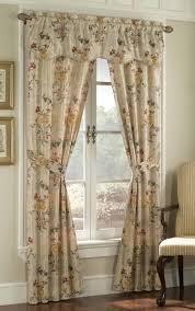 Kohls Blackout Curtains Interior Design Kohls Bedroom Curtains Tan Valance Swags Galore