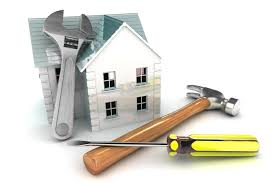 home improvement and all the phases home improvement help for all