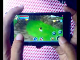download game dungeon quest mod for android dungeon quest android mod apk unlimited money 100 working youtube