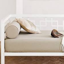 pretty fitted daybed covers on color classics r hollywood daybed