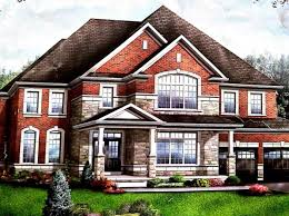 5 bedroom home detached 5 bedroom home near kennedy mayfield l7c 2l7 on caledon