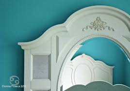 cordial tiffany along plus and tiffany blue bedroom ideas tiffany