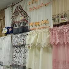 Marburn Curtain Outlet K U0026s Curtains Plus 11 Photos Home Decor 2269 Us Hwy 22 W