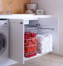 Bathroom Laundry Storage Laundry Room Storage Solutions Laundry Storage Solution Modern