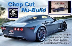 corvette specialties traveler magazine 2010 12 chop cut nu build page 1