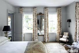 gray walls white curtains blue curtains grey walls shopvirginiahill com