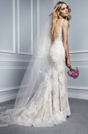 lhuillier bridal ultimate chicago