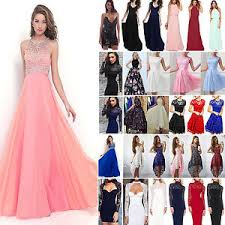 wedding evening dress women lace formal dress wedding evening gown party cocktail