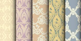 Wallpaper Home Decoration Creative Ideas For Using Wallpaper Ltd Commodities