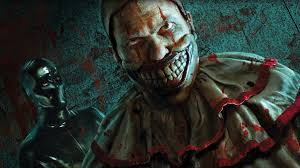 halloween horror nights mazes review universal u0027s horror nights 2016 fails to live up to stellar
