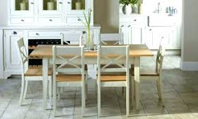 ikea cuisine blanche table cuisine blanche cuisine blanc et bois with cuisine blanc et
