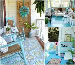 front porch decorating ideas front porch decorating ideas gallery of best patio designs for