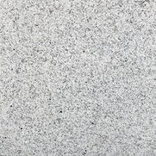 flamed granite slab at rs 60 square flamed granite tiles