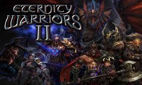 eternity warrior apk eternity warriors 2 apk mod apk unlimited money v4 3 1
