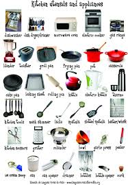 kitchen furniture list professional kitchen equipment list home design great lovely at