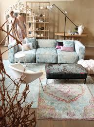 alluring 50 abc home decor design decoration of abc home decor