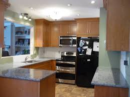 Nice Kitchen Cabinets by Nice Kitchens Nice Design Ideas Wood Kitchen Cabinets Pictures Of