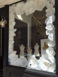 pretty new window treatments u2014 nan lee jewelry