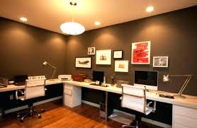 home office colors office colors ideas home office wall colors ideas paint color idea