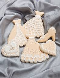 wedding cookie cutters heart cookie cookie decorating