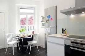 kitchen table ideas for small kitchens fabulous small kitchen table ideas 45 creative small kitchen