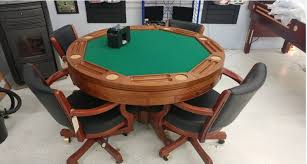 8 person poker table 8 person octagon poker table best slots