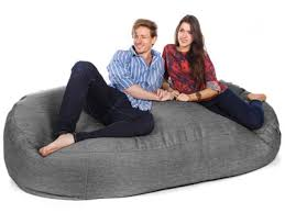 purchase bean bags that convert to beds at home starsdirect