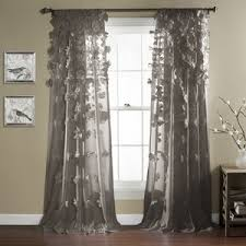 kids u0027 curtains birch lane