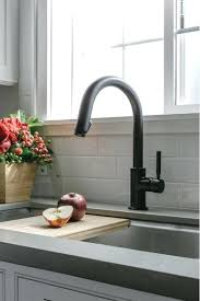 brizo solna kitchen faucet brizo kitchen faucet arvelodesigns brizo kitchen faucets brizo solna