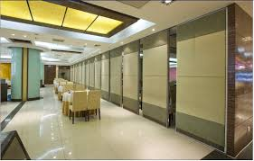 Interior Partitions Dazzling Movable Wall Office Design Ideas With Long Line Movable
