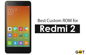 download themes xiaomi redmi 2 list of best custom rom for redmi 2 prime updated