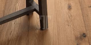 Laminate Floor Warehouse Sugar Cane Mid Brown 3 Layer 15mm Engineered Wood Flooring
