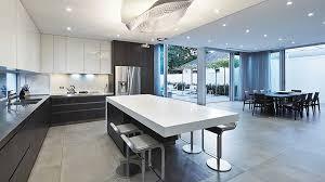 Stonehaven Homes Architect Designed Luxury Home Builder Melbourne - Home design melbourne