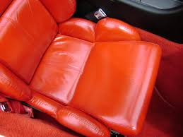 best paint or dye for leather seats corvetteforum chevrolet