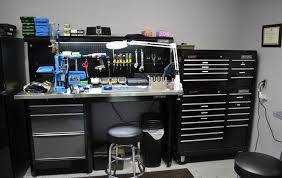 Setting Up A Reloading Bench Let U0027s See Your Reloading Bench Page 37 1911forum