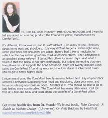 nursing letter of recommendation help creative writing kids write