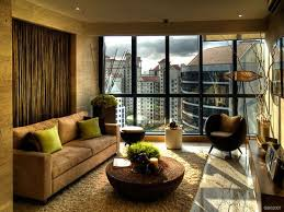 Living Room Design Ideas   Beautiful  Unique Designs - Living room decoration designs