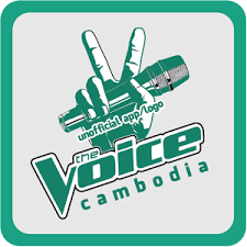 the voice apk app the voice cambodia apk for windows phone android and apps