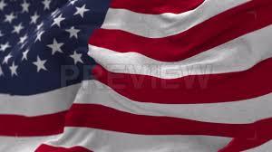 White Flag Gif Usa Flag Animation Motion Graphics Youtube