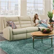 Who Sells Sofas by Living Room Furniture Powell U0027s Furniture And Mattress