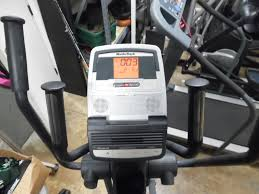 unforeseen incline trainer reviews nordictrack stair climber