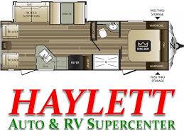 Keystone Cougar Fifth Wheel Floor Plans 2017 Keystone Cougar Xlite 28rls Travel Trailer Coldwater Mi